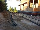 UBC Residential :: UBC residential loop_5
