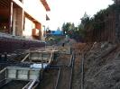UBC Residential :: UBC residential loop_6