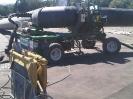 Vancouver Landfill :: Methane Gas recapture_1