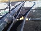 Vancouver Landfill :: Methane Gas recapture_2