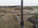 Vancouver Landfill :: Methane Gas recapture_7